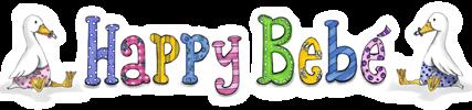 Happy Bebé Easy | Prenota ➡️Ricevi